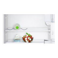 KI34VX20 SIEMENS Inbouw koelkast vanaf 178 cm