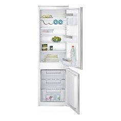 KI34VX21 SIEMENS Inbouw koelkasten vanaf 178 cm