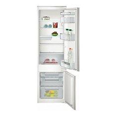 KI38VX20 SIEMENS Inbouw koelkasten vanaf 178 cm