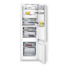 KI39FP70 SIEMENS Inbouw koelkasten vanaf 178 cm