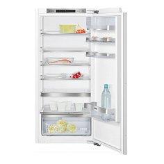 KI41RAD40 SIEMENS Inbouw koelkasten rond 122 cm