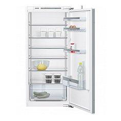 KI41RVF30 SIEMENS Inbouw koelkast rond 122 cm
