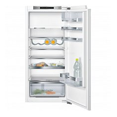 KI42LSD30 SIEMENS Inbouw koelkasten rond 122 cm