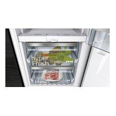 KI51FAD30 SIEMENS Inbouw koelkasten rond 140 cm