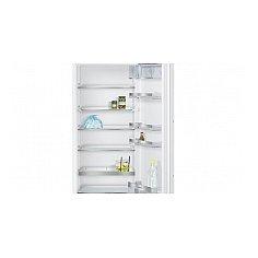 KI51RAD30 SIEMENS Inbouw koelkast rond 140 cm