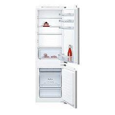 KI5862F30 NEFF Inbouw koelkasten vanaf 178 cm