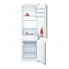KI5862F30 NEFF Inbouw koelkast vanaf 178 cm