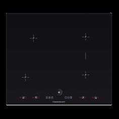 KI63500SR KUPPERSBUSCH Inductie kookplaat