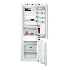 KI6863F30 NEFF Inbouw koelkasten vanaf 178 cm