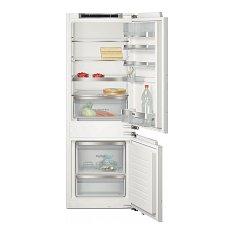 KI77SAD30 SIEMENS Inbouw koelkasten rond 158 cm