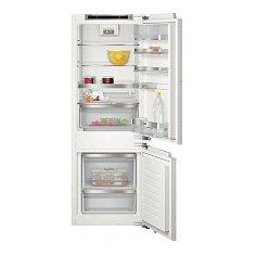 KI77SAD40 SIEMENS Inbouw koelkasten rond 158 cm