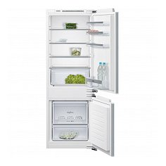 KI77VVF30 SIEMENS Inbouw koelkasten rond 158 cm