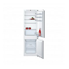 KI7862F30 NEFF Inbouw koelkast vanaf 178 cm
