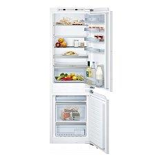 KI7866D30 NEFF Inbouw koelkasten vanaf 178 cm
