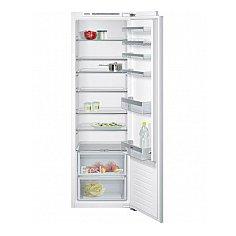 KI81RVF30 SIEMENS Inbouw koelkast vanaf 178 cm