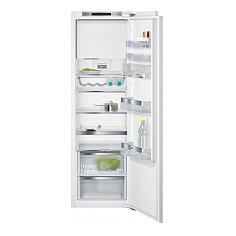 KI82LSD40 SIEMENS Inbouw koelkasten vanaf 178 cm