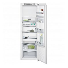 KI82LSD40 SIEMENS Inbouw koelkast vanaf 178 cm