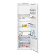 KI82LVF30 SIEMENS Inbouw koelkasten vanaf 178 cm