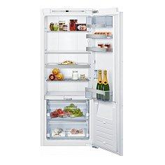 KI8516D31 NEFF Inbouw koelkasten rond 140 cm