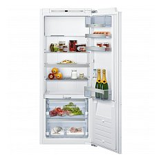 KI8526D31 NEFF Inbouw koelkasten rond 140 cm