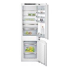 KI86NAD30 SIEMENS Inbouw koelkasten vanaf 178 cm