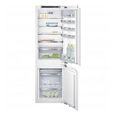 KI86SHD40 SIEMENS Inbouw koelkasten vanaf 178 cm