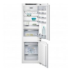 KI86SSD40 SIEMENS Inbouw koelkasten vanaf 178 cm