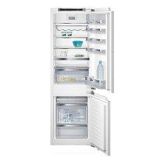KI86SSD40 SIEMENS Inbouw koelkast vanaf 178 cm