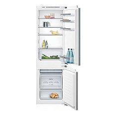 KI86VVF30 SIEMENS Inbouw koelkasten vanaf 178 cm