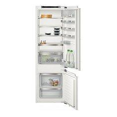 KI87SAF30 SIEMENS Inbouw koelkasten vanaf 178 cm