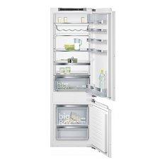 KI87SSD30 SIEMENS Inbouw koelkasten vanaf 178 cm