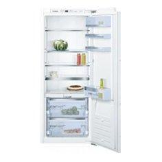 KIF51SD40 BOSCH Inbouw koelkasten rond 140 cm