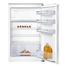 KIL18NFF0 BOSCH Inbouw koelkast t/m 88 cm