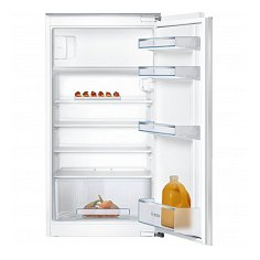 KIL20NFF0 BOSCH Inbouw koelkast rond 102 cm