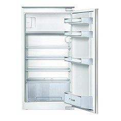 KIL20V21FF BOSCH Inbouw koelkasten rond 102 cm