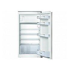 KIL20V51 BOSCH Inbouw koelkasten rond 102 cm
