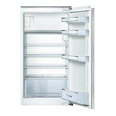 KIL20V60 BOSCH Inbouw koelkasten rond 102 cm