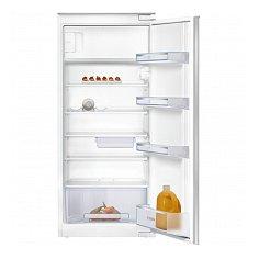 KIL24NSF0 BOSCH Inbouw koelkast rond 122 cm
