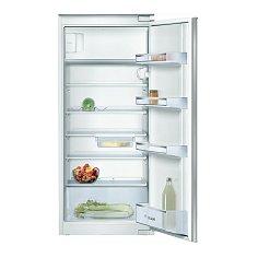 KIL24V21FF BOSCH Inbouw koelkast rond 122 cm