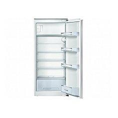 KIL24V51 BOSCH Inbouw koelkasten rond 122 cm