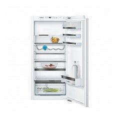 KIL42SDF0 BOSCH Inbouw koelkast rond 122 cm