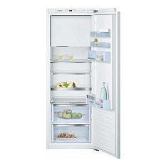 KIL72SD30 BOSCH Inbouw koelkasten rond 158 cm