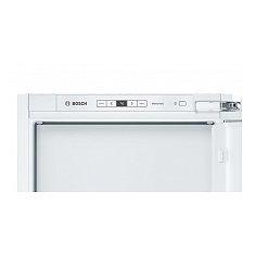 KIL72SD30 BOSCH Inbouw koelkast rond 158 cm