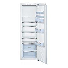 KIL82AF30 BOSCH Inbouw koelkasten vanaf 178 cm
