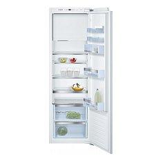 KIL82SD30 BOSCH Inbouw koelkast vanaf 178 cm