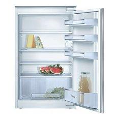 KIR18V20FF BOSCH Inbouw koelkasten t/m 88 cm