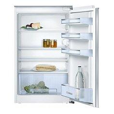 KIR18V60 BOSCH Inbouw koelkast t/m 88 cm
