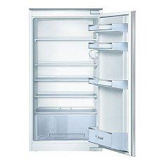 KIR20V21FF BOSCH Inbouw koelkasten rond 102 cm