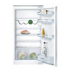 KIR20V30 BOSCH Inbouw koelkasten rond 102 cm