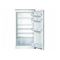 KIR20V51 BOSCH Inbouw koelkast rond 102 cm